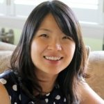 Sue and My Korean Kitchen Profile