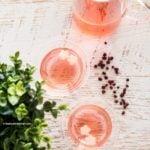 Omija Tea (Omija Cha) Recipe | MyKoreanKitchen.com
